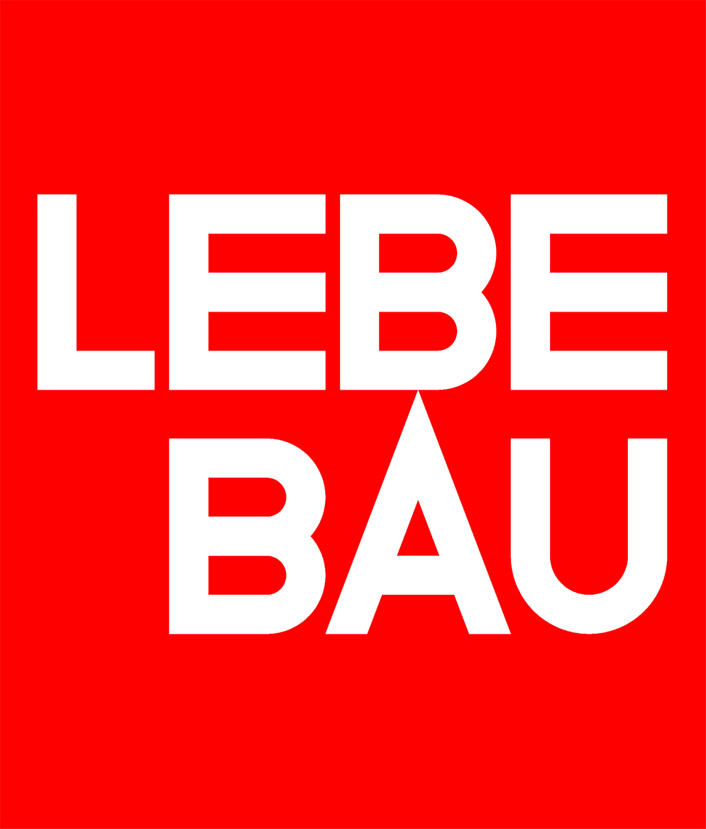LEBE Bau GmbH